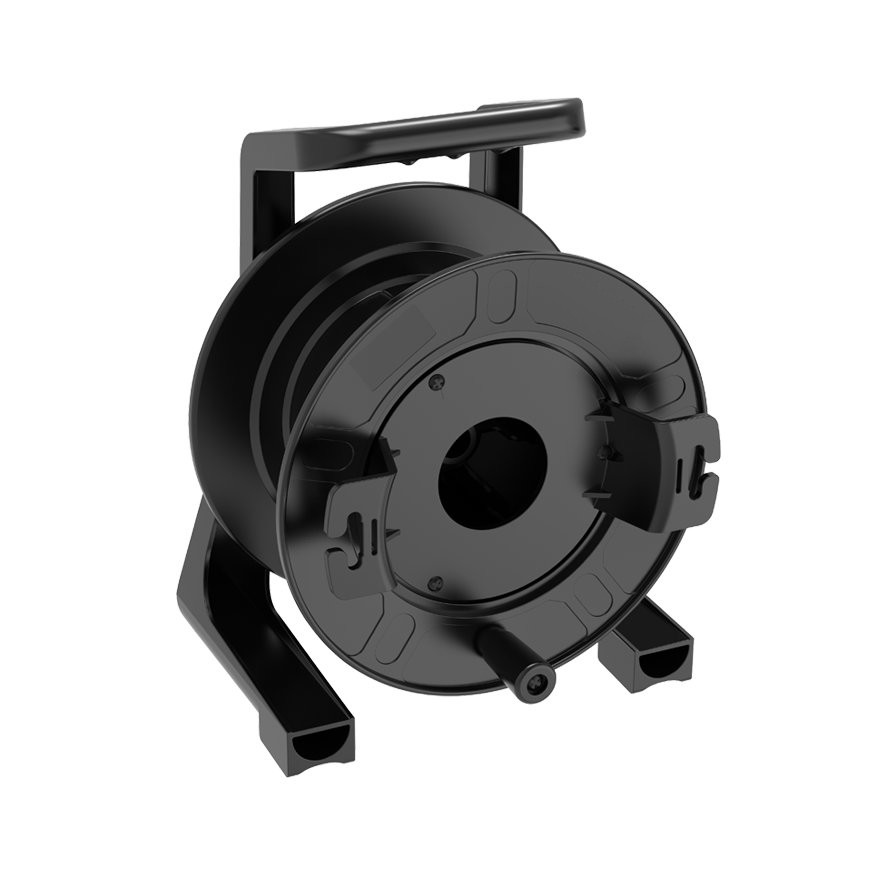 ps33278920-200_500m_portable_field_depsoyable_tactical_fiber_optic_cable_reels_with_fc_lc_sc_connectors